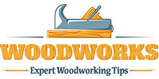 Expert Woodworking Tips